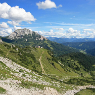 Wanderurlaub Salzburger Land, Wanderurlaub Filzmoos, Wanderurlaub Österreich, Hotel Hammerhof-kirchgasshütte