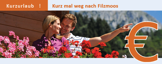 kurzurlaub Kurz mal weg Filzmoos Salzburg Österreich - Hammerhof6