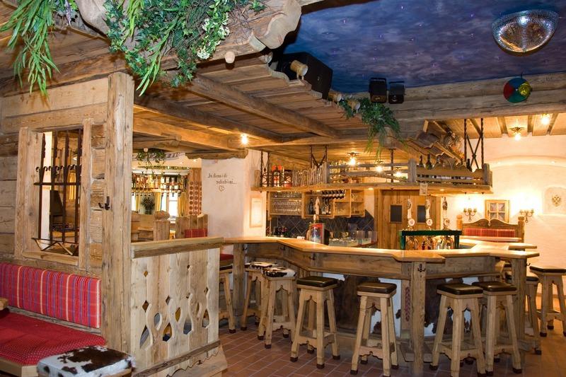 Cafe La Vie Filzmoos