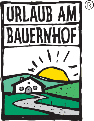 Urlaub am Bauernhof - Biohotel Hammerhof Filzmoos Salzburger Land Ski Amadé Österreich
