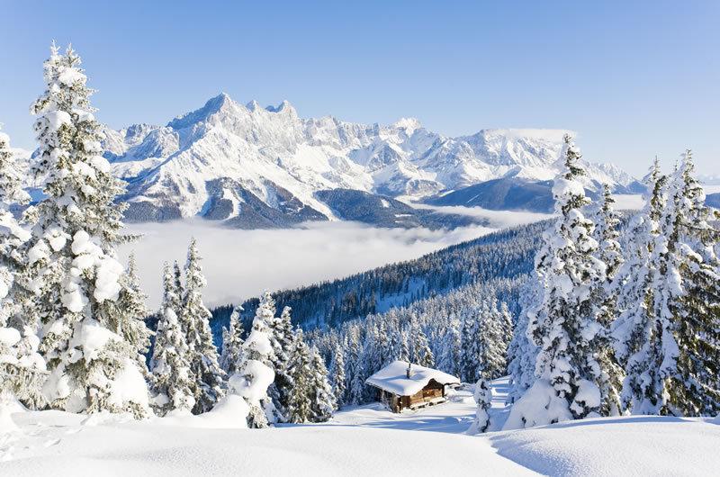 skiurlaub filzmoos ski amad winterurlaub salzburg salzburgerland sterreich. Black Bedroom Furniture Sets. Home Design Ideas