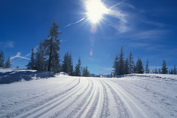 skiurlaub ende märz