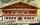 biohotel hammerhof, biohotel hammerhof filzmoos, biohotel hammerhof salzburger land, biohotel hammerhof bischofsmütze, biohotel hammerhof österreich_hammerhof-hotel mit reitplatz7