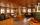 biohotel hammerhof, biohotel hammerhof filzmoos, biohotel hammerhof salzburger land, biohotel hammerhof bischofsmütze, biohotel hammerhof österreich_hammerhof-restaurant2