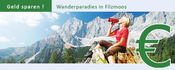 wanderurlaub, wandern, filzmoos, skii amadé, salzburg, österreich Hammerhof6