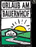 Biohotel Hammerhof Filzmoos Ski Amadé Salzburger Land Österreich - Urlaub am Bauernhof