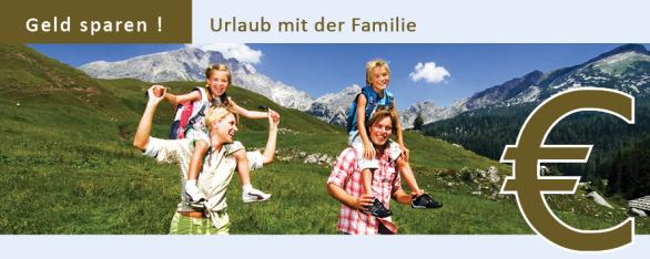 familienurlaub, kinder gratis, filzmoos, salzburg, österreich - Hammerhof5