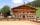 biohotel hammerhof, biohotel hammerhof filzmoos, biohotel hammerhof salzburger land, biohotel hammerhof bischofsmütze, biohotel hammerhof österreich_hammerhof-hotel mit reitplatz11