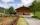 biohotel hammerhof, biohotel hammerhof filzmoos, biohotel hammerhof salzburger land, biohotel hammerhof bischofsmütze, biohotel hammerhof österreich_hammerhof-hotel mit reitplatz9