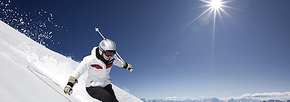 skiurlaub, winterurlaub, ski amadé, filzmoos, salzburg, österreich - Hammerhof1